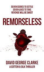 Remorseless Buying Guide